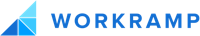 workamp logo