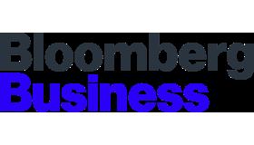 Bloomberg f5cb2c
